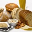 Celiachia, all'Istituto Da Vinci Corso di Formazione dell'AIC per il senza glutine