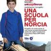 Finanziata da Gruppo Coop Centro Italia e Unicoop Firenze
