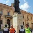 Sulmona, mille firme a sostegno della Polfer, COISP: Confortati da vicinanza dei cittadini