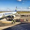 Aeroporto d'Abruzzo, rotte estive Ryanair da meno di 5 euro