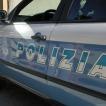 Sospettati di furto e riciclaggio, denunciate due persone dalla polizia dell'Aquila