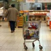 Istat, ad Aprile l'inflazione più alta degli ultimi 4 anni