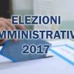 Elezioni L'Aquila, convocati i comizi elettorali, entro il 2 maggio richieste per candidarsi e votar