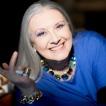 Addio a Laura Biagiotti, Regina del cashmere, con lei il Made in Italy nel mondo