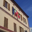 Corruzione al comune di Giulianova, iniziano gli interrogatori degli indagati