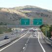 Autostrada A24-A25, Pezzopane: Bene emendamento del Governo, allo studio ulteriori passi avanti