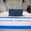 Ultimo giorno di campagna elettorale, domenica 4,3 milioni di italiano al voto per i ballottaggi
