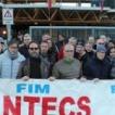 Vertenza Intecs, RSU: I Lavoratori chiedono che si passi ai fatti