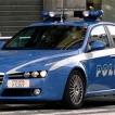Violentò una giovane 22enne, arrestato dalla polizia marocchino pluripregiudicato