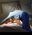 Un video di Francesco Paolucci