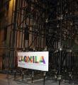 L'Aquila Expo'