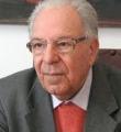 Attilio Cecchini