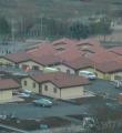 Dopo 2.000 giorni dal Terremoto in 13.277 vivono ancora tra progetti case e map