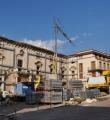 Sesta Fiaccolata del Dolore, al via primi lavori sottoservizi per 38 mln