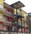 Sesta Fiaccolata del Dolore, 12.890 cittadini vivono ancora tra Progetti Case