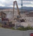 Sesta Fiaccolata del Dolore, aperti 730 nuovi cantieri