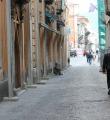 Sesta Fiaccolata del Dolore, riaperte in centro storico 82 attività