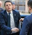 Visita di Renzi a L'Aquila, annunciate proteste dagli studenti dell'UDU