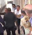 """Renzi all'Aquila, Pezzopane: """"Chi Protesta Cerca Solo Visibilità"""""""