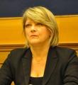 Garante detenuti, per il M5S la Bernardini resta ineleggibile, martedì audizione altri candidati