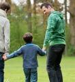 Storica Decisione della Cassazione, Riconosciuto Bambino con Due Padri