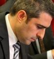 Federico Pizzarotti Sospeso dal M5S. Beppe Grillo ha Deciso