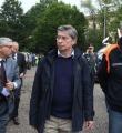 Sisma centro Italia, Renzi domani nomina di Errani a Commissario per ricostruzione