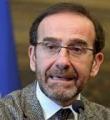 """Vice ministro all'Infrastrutture Nencini: """"Ogni edificio avrà sua carta d'identità"""""""