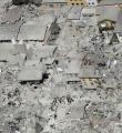 """Terremoto, ad un mese dal Sisma del Centro Italia, Renzi: """"Riportare tutto com'era prima"""""""