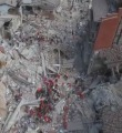 Terremoto Centro Italia, sale a 298 bilancio vittime, è morto anziano rimasto ferito ad Amatrice