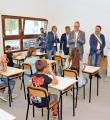 """Terremoto, rubati Pc alla scuola media di Acquasanta, Il sindaco: """"Atto di sciacallaggio infame"""""""