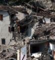 Terremoto, ancora scosse registrate nella notte tra Lazio, Marche e Umbria,