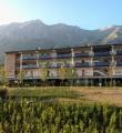 Occupa abusivamente appartamento del Progetto CASE di Assergi, denunciato cittadino albanese