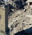 Nuova forte scossa nell'Italia centrale