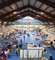Sisma, oltre 3000 persone sono sfollate nel teramano