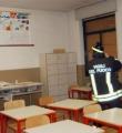 Sisma, a Teramo scuole e università chiuse fino al 5 novembre