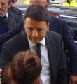 Terremoto, Dal Consiglio dei Ministri, aumento dei fondi, Renzi porteremo i Container