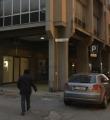 Sisma, a Teramo evacuato palazzo della Sanità per verifiche sulla stabilità