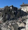 Sisma, i sindaci delle città Capoluogo scrivono a Renzi per chiedere Risposte Concrete e Rapide