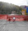 #terremotocentroitalia, riaperto il Ponte Aprati  per Crognaleto