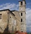 """Terremoto Centro Italia, il sindaco di Colledara: """"Siamo il Comune del No-Terremoto"""""""