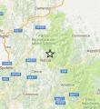 terremoto a Norcia
