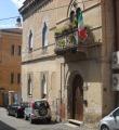 Sisma centroItalia, ancora palazzi inagibili nel centro storico di Teramo, sgomberate 36 famiglie