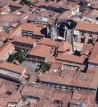 Al via la Ricostruzione dell'aggregato che comprende il Duomo dell'Aquila