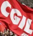 Cgil, Bene decreto Milleproroghe, ma per addetti ricostruzione servono regole certe