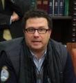Ricostruzione Oratorio, rinviati a Giudizio per corruzione ex vice sindaco Riga e Massimo Mancini