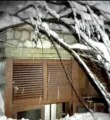 Maltempo e Terremoto, i Soccorsi Arrivano all'Hotel di Rigopiano Sommerso da una Slavina VIDEO