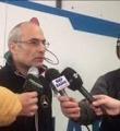 HotelRigopiano, Curcio: Finora due vittime E' il numero fornito dalla Prefettura