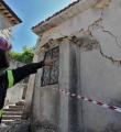 Emergenza sisma, definite modalità per richiesta sopralluoghi edifici a L'Aquila