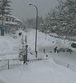Dopo Nota Catastrofica Grandi Rischi a Montereale (Aq) Sale la Paura